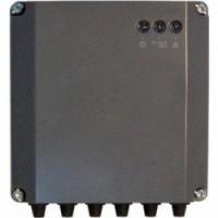 Многофункциональное устройство Ariston (3318636)