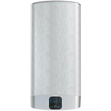 Электрический водонагреватель ARISTON ABS VLS EVO INOX QH 100