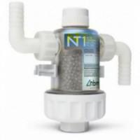 Фильтр для нейтрализации кислотного конденсата NT1 RBM