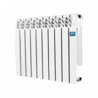 Биметаллический радиатор AV engineering Bimetal 500/80-A4 AV