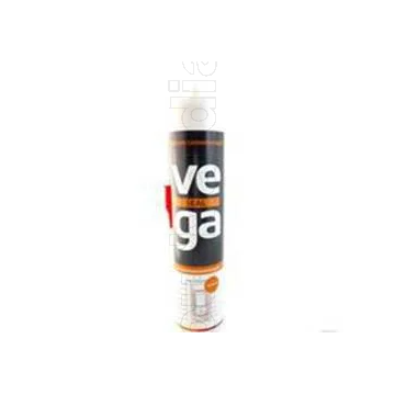 Герметик высокотемпературный VEGA HiTemp +1500 Sealant 310 ml