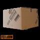 Конденсатоотвод для сэндвича Ferrum, РФ