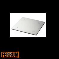 Экран защитный Ferrum, РФ