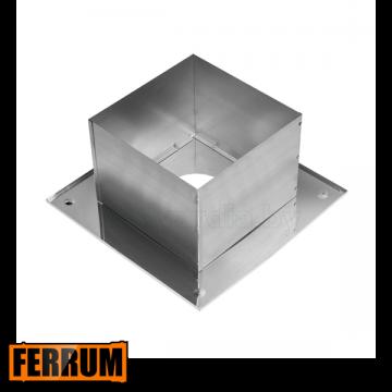 Проход перекрытия составной Ferrum, РФ