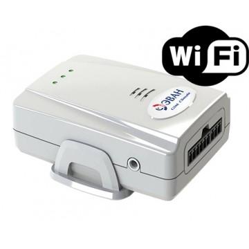 Термостат модуль ZONT WiFi H-2