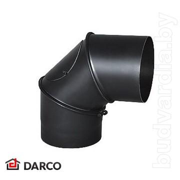 Колено поворотное (ML) 3 секции Darco, Польша