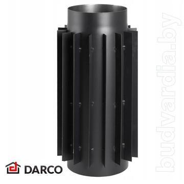 Радиатор дымохода Darco, Польша