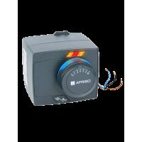 Электрический привод AFRISO ARM 343 ProClick