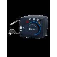 Привод-контроллер постоянной температуры AFRISO ACT 343