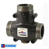 Термостатический клапан ESBE VTC 512