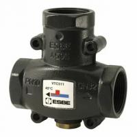 """Термостатический клапан ESBE VTC 511 1 1/4\\"""" (55°C)"""