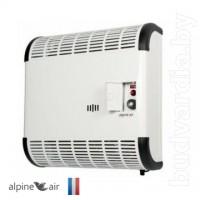 Газовый конвектор Alpine Air NGS-F