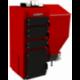 Твердотопливный пеллетный котел Elektromet EKO-KWP MDP 15 (MULTI DUAL PREMIUM)