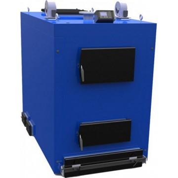 Твердотопливный котел Elektromet EKO-KWRW 150