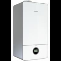 Конденсационный газовый котел Bosch Condens GC 7000 i W 20/28 С