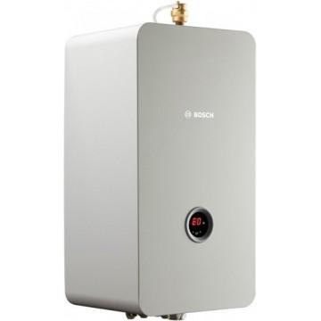 Электрический котел BOSCH Tronic Heat 3500