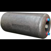 Бойлер косвенного нагрева Elektromet WGJ-g 100 MAX