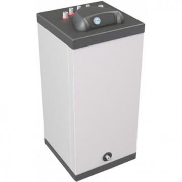 Бойлер напольный косвенного нагрева Elektromet WGJ-SQ 100