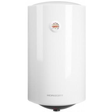 Электрический водонагреватель Horizont EWS-15MF