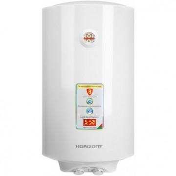 Электрический водонагреватель Horizont EWS-15MZ