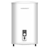 Электрический водонагреватель Horizont EWS-20ED2