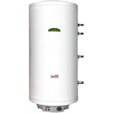 Водонагреватель комбинированный Elektromet WJ/W 100 Venus Plus