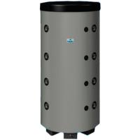 Буферная емкость Aquastic PT в комплекте с изоляцией