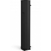 Буферная емкость Теплодар ЕГР-200
