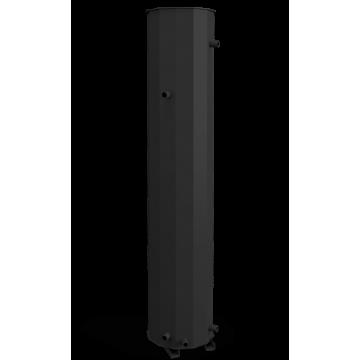 Буферная емкость Теплодар У200
