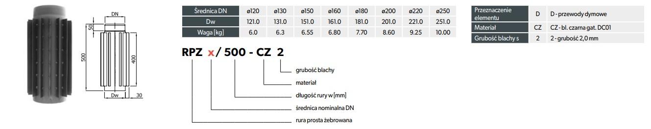 odnostennaya-vstavka-wj120-cz-ml331.jpg
